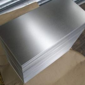 深冲板HC340/590DP价格 宝钢冷轧板