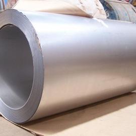 宝钢冷轧板HC340/590DP B340/590DP
