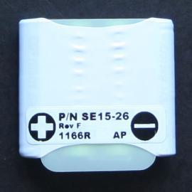 X-RITE爱色丽528电池爱色丽X-RITE530电池
