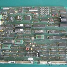 深圳电路板维修 工业电路板维修