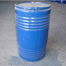 3�D(2,3-环氧丙氧)丙基三甲氧基硅烷嘉业KH560