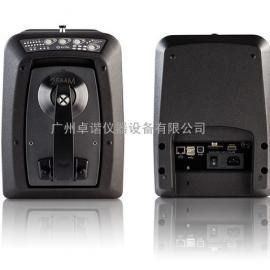 爱色丽Ci7800台式(高精度)分光测色仪