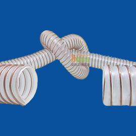 钢丝塑料管.钢丝塑料软管.钢丝伸缩管,广东NOSS软管