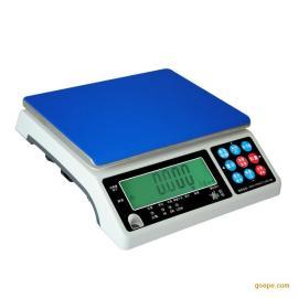6公斤电子计重桌秤 高精度电子称