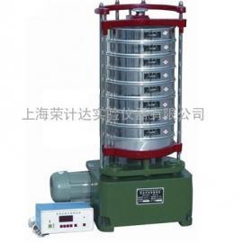 电动震筛机
