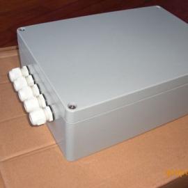 铸铝箱GA131系列
