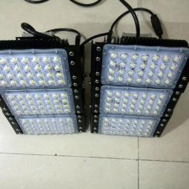 300W可调角度LED投光灯LED泛光灯球场灯高杆灯