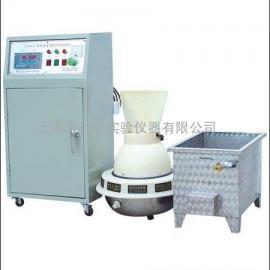 YDH-10D养护室超声波加湿器