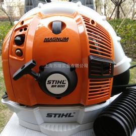 斯蒂尔STIHLBR600吹风机、斯蒂尔灭火机、斯蒂尔吹风机
