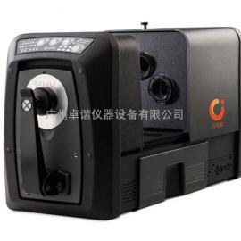 爱色丽Ci7600台式(高精度)分光测色仪