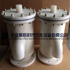 玻璃钢储罐PP单吸阀 防腐型PP单吸阀定制供应