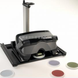 爱色丽VS450免接触台式(高精度)分光测色仪