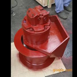 供应6模数配制14吨液压绞车/卷扬机,容绳量38-204米
