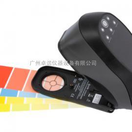 爱色丽Ci52多功能台式(高精度)分光测色仪