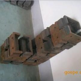 聊城手孔盖生产厂家 88*102 手孔装置价格