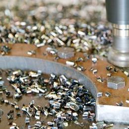 %<瑞典耐磨板《进口耐磨板现货价格&