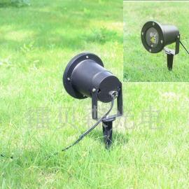 户外防水大功率镭射激光灯 激光舞台灯光 迷你激光灯