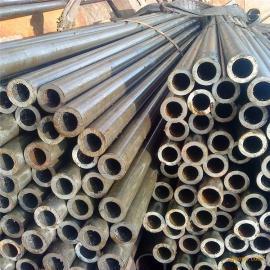 安钢锅炉容器板厂家直销 Q245R(HIC)容器板价格