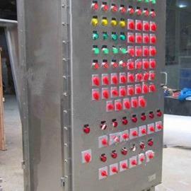 304不锈钢防爆箱 304不锈钢防爆配电箱