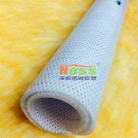 深圳配料罐用硅胶管的生产厂家