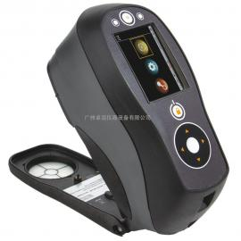 爱色丽Ci62便携式(高精度)分光测色仪