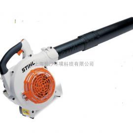 原装进口富世华吹风机525BX 手提式 轻便易携带吹风机