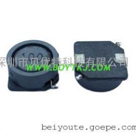 屏蔽功率电感 贴片功率电感 大功率电感