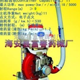 喷雾机产品专题,汇集喷雾机图片