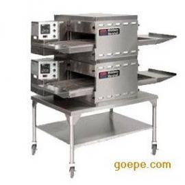 MIDDLEBY/美得彼履带式披萨烤箱PS520