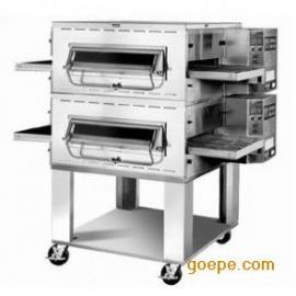 MIDDLEBY/美得彼履带式披萨烤炉PS536