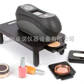 爱色丽MA96便携式多角度(45°照明)分光光度仪