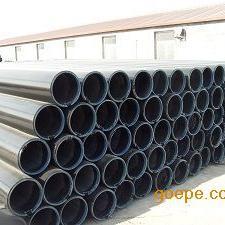 16Mn合金钢管现货 规格齐全-天津玖泽钢铁有限公司