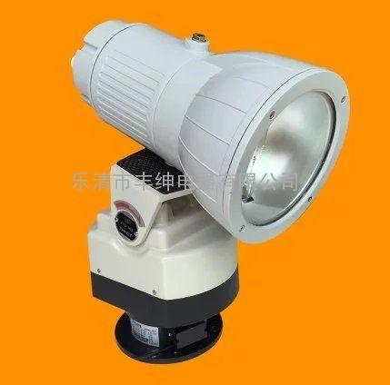 船用搜索灯|HID75W强力探照灯|自动巡航照明灯