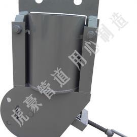 恒力弹簧支吊架生产厂家_供货商