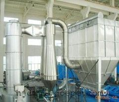 碳化硅闪蒸干燥机 碳化硅烘干机 碳化硅旋转闪蒸干燥设备