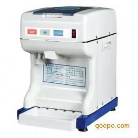 漯河冰粥机|刨冰机|冰粥柜价格