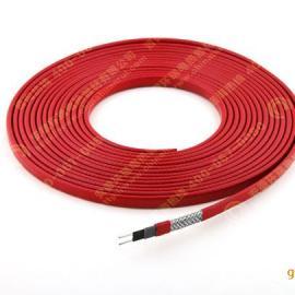 SBR型自限温电伴热带 电伴热厂家