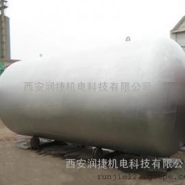 西安无塔供水碳钢储水罐 RJ-03