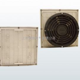 康双厂家 SU9803.230C散热风扇-风扇及过滤网