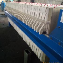 脱硫污水处理设备