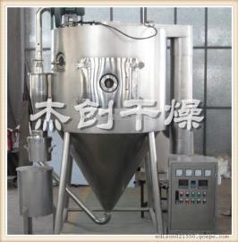 磷酸铁锂专用喷雾干燥机工程