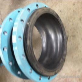 供应橡胶偏心大小头,DN600软接头厂家