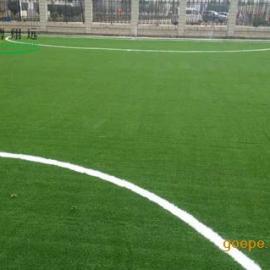 5人制足球场造价、五人制足球场尺寸