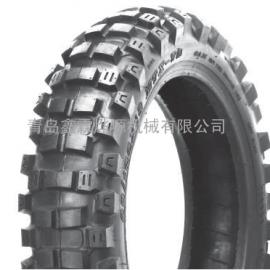 青岛耐磨摩托车轮胎价格,高速摩托车轮胎厂家。