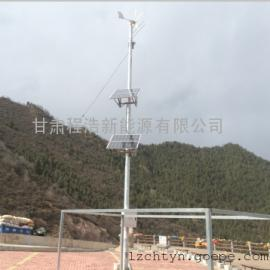 甘肃兰州、武威、金昌、酒泉1000w风力发电机