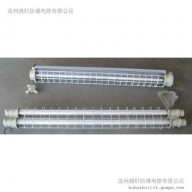 BAY51-1X20隔爆型防爆荧光灯