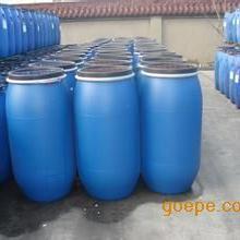 A-151 硅烷偶联剂长期直销高纯度
