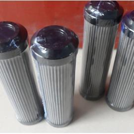 现货销售P566982唐纳森液压油滤芯