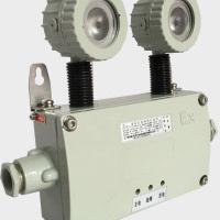 上海宝临BL-ZFZD-E6W-BAJ52消防应急照明灯具隔爆型防爆灯