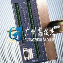 DELEM控制器DM05维修,DELEM模块DM05维修